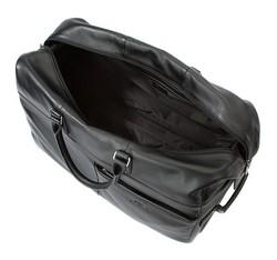 Modna torba meska